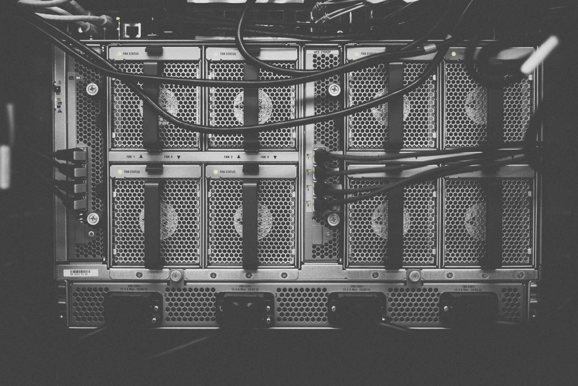The NixOps resources.machines option