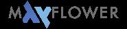 The NixOS RFC Process logo